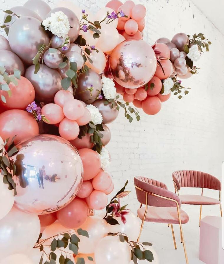adornos-baby-shower-globos