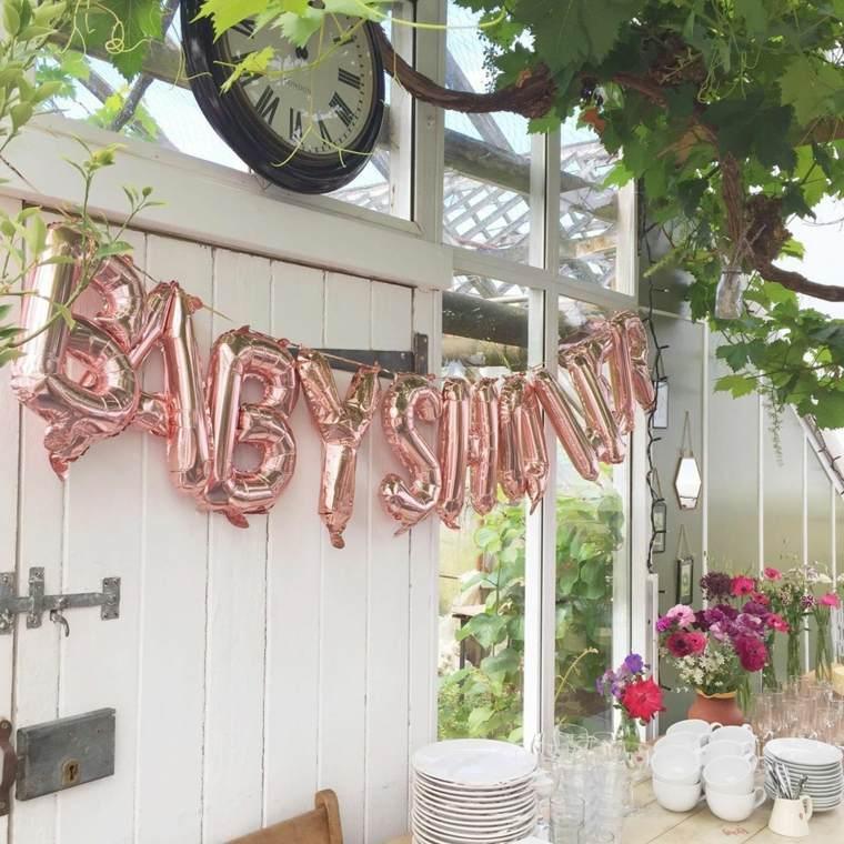 adornos-baby-shower-ideas