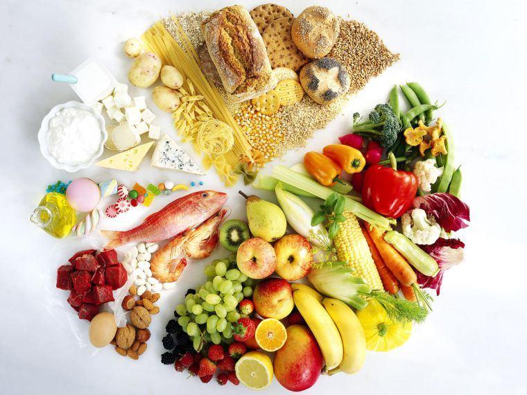 avena en la dieta adelgaza o engorda alimentos