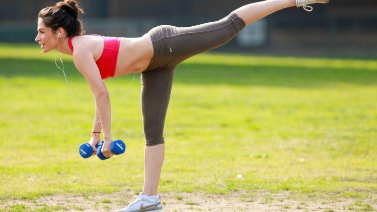 avena en la dieta adelgaza o engorda ejercicio