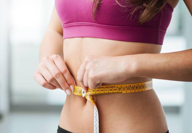 avena en la dieta adelgaza o engorda mantener