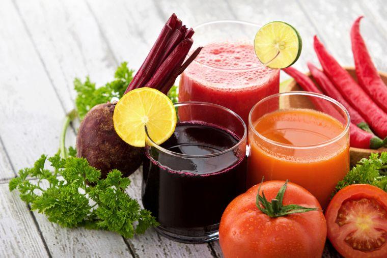 avena en la dieta adelgaza o engorda salud