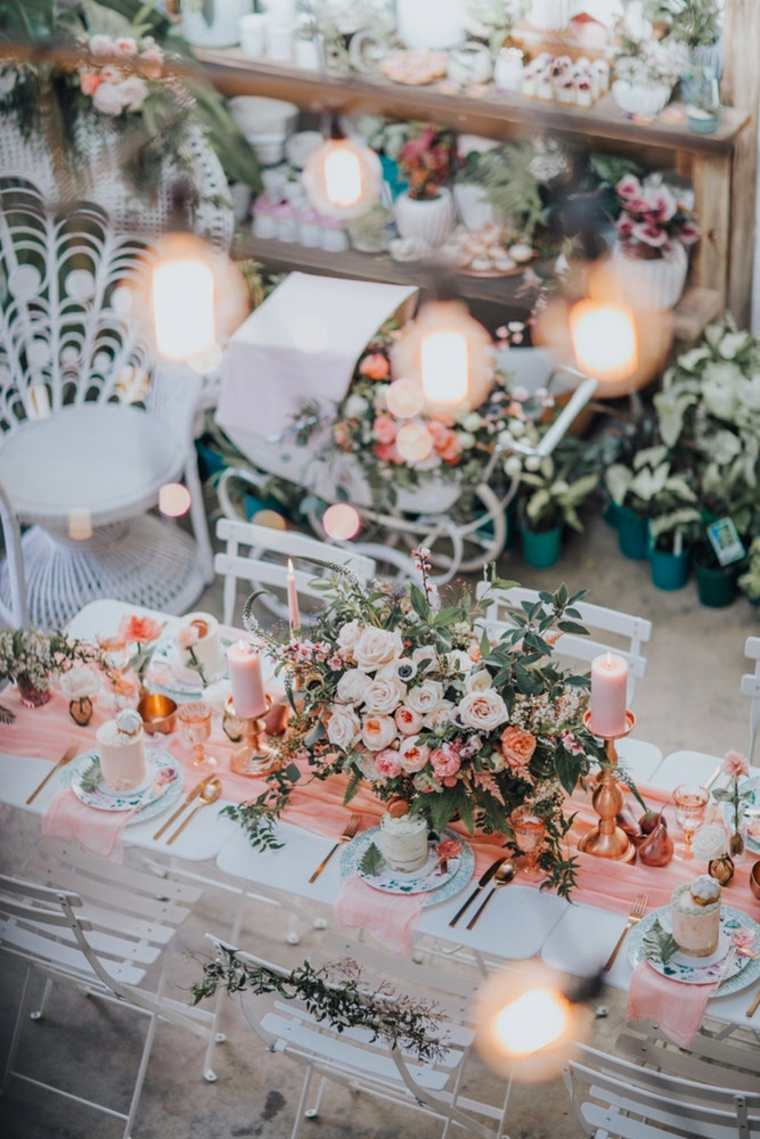 baby-shower-decorar-mesas-invitados