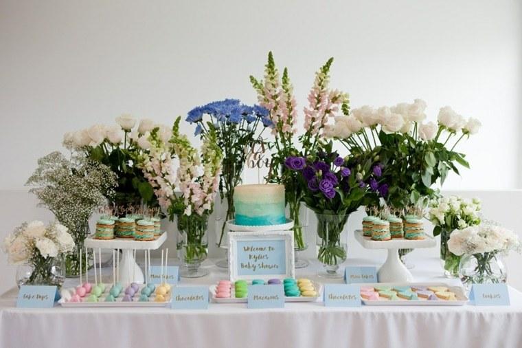 baby-shower-flores-decorar