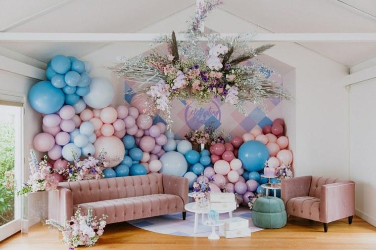 baby-shower-globos-colores-ideas