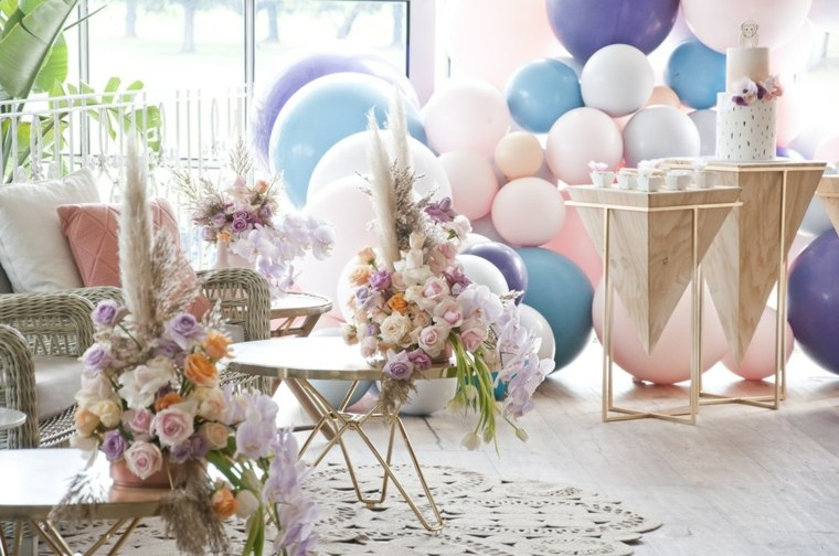 baby-shower-tonos-pastel