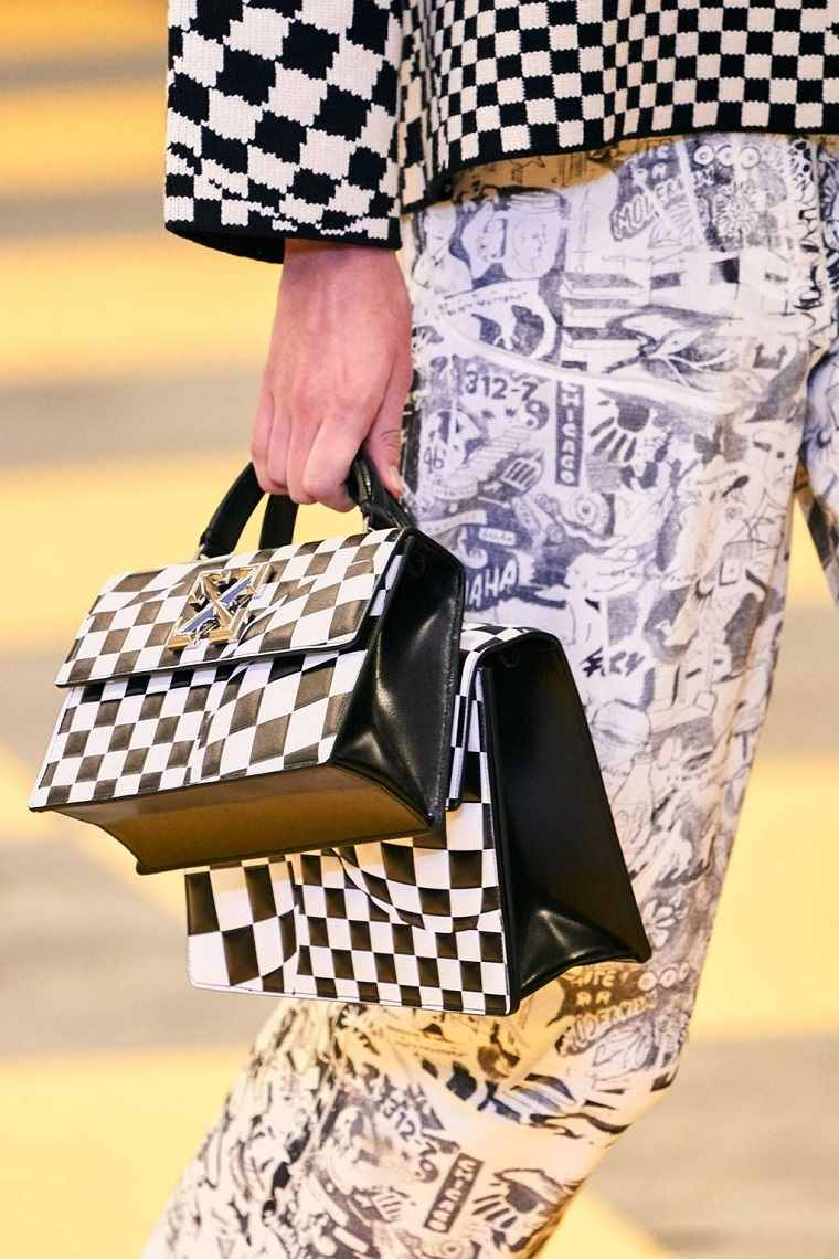 bolsos-dos-ideas-tendencia