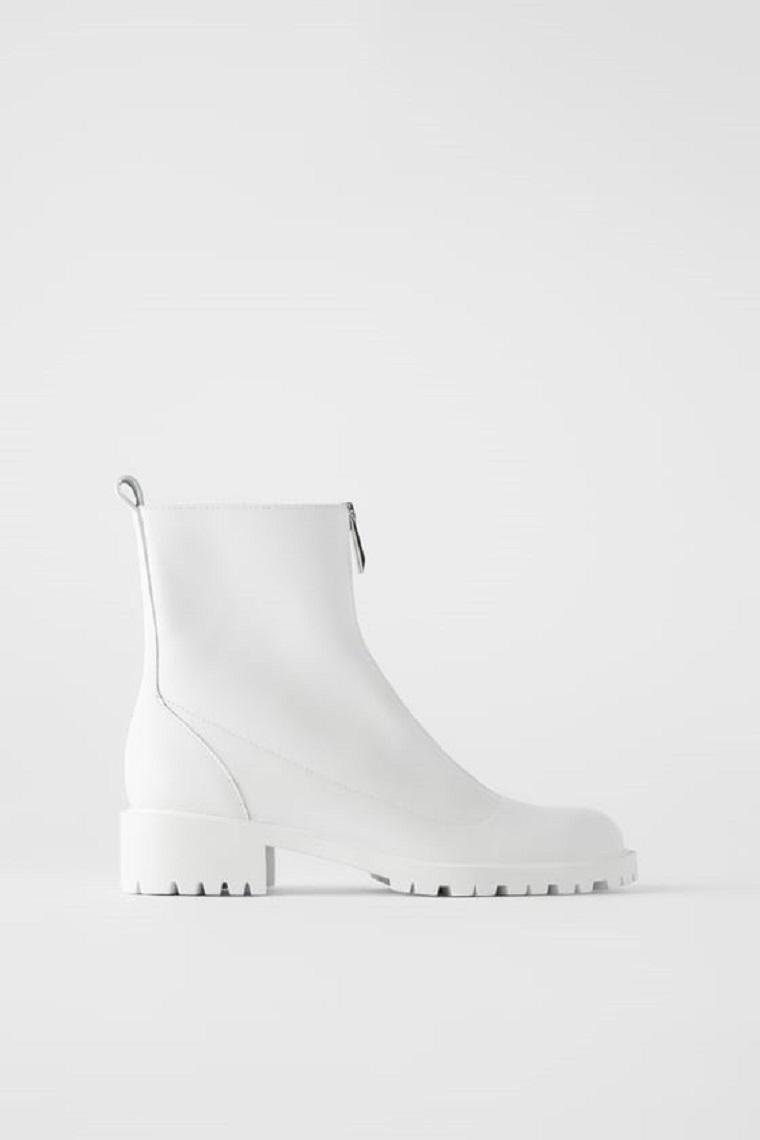 botas-blancas-zara
