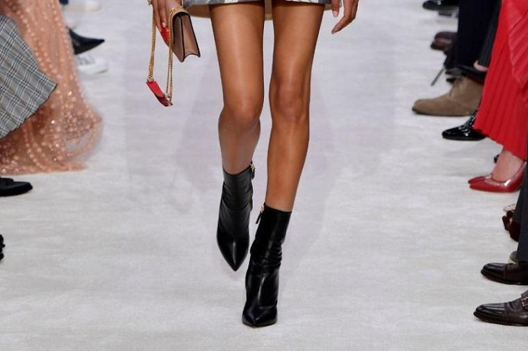 botas-negras-moda