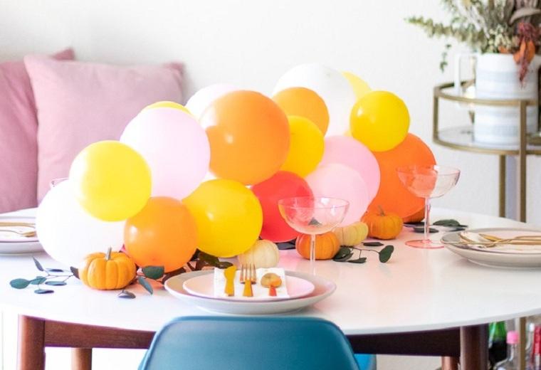 centro-mesa-globos-opciones