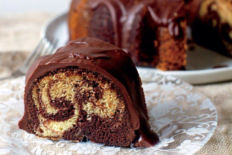 cobertura de chocolate delicia