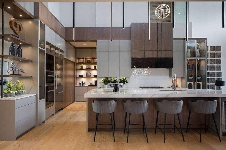 cocina-contemporanea-rochelle-cote-interior-design