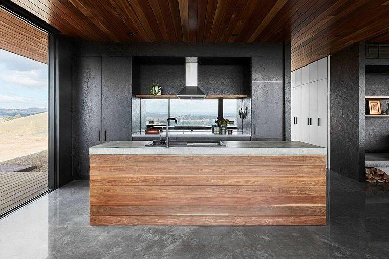 cocina-diseno-ben-callery-architects