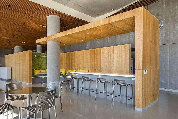cocina-diseno-handel-architects