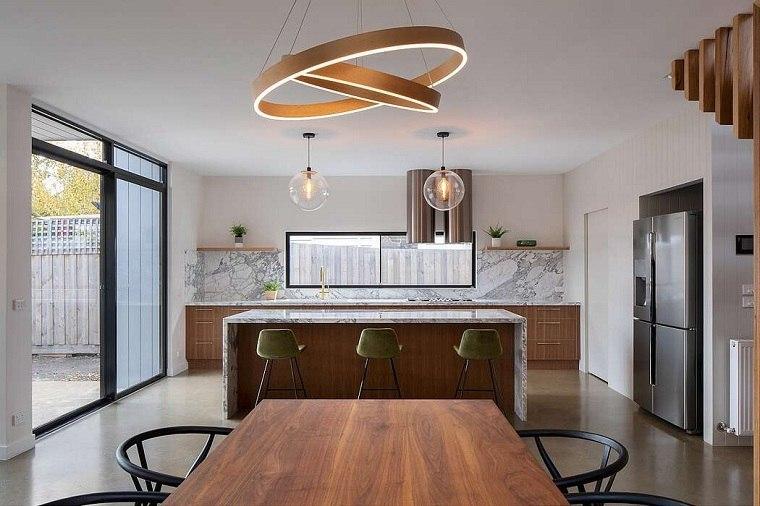 cocina-diseno-itn-architects