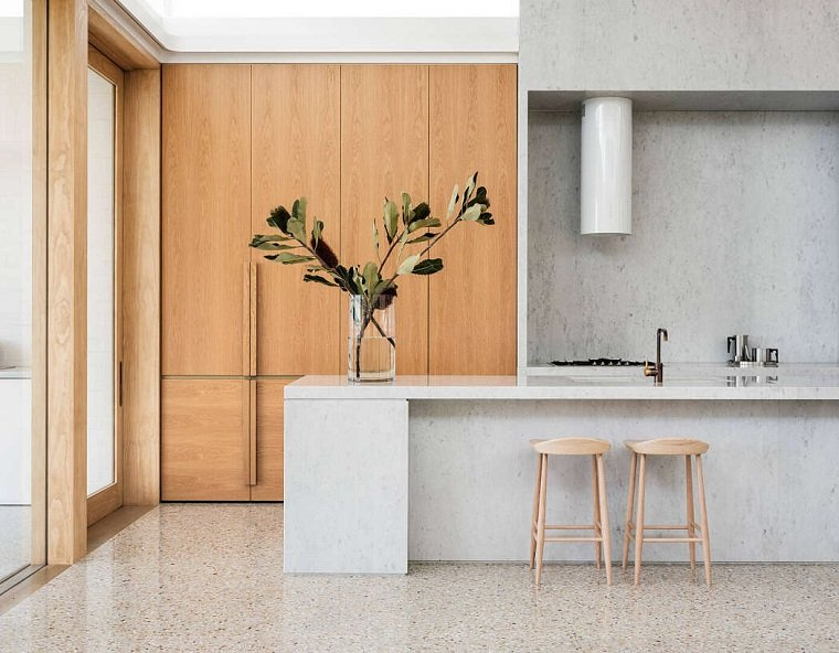 cocina-diseno-madeleine-blanchfield-architects