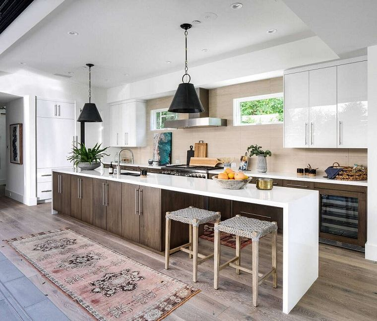 cocina-diseno-patterson-custom-homes