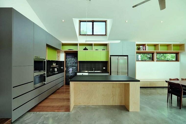 cocina-diseno-zen-architects