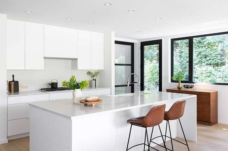 cocina-moderna-sophie-burke-design