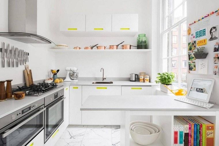 cocina-pequena-balanca-diseno-moderno