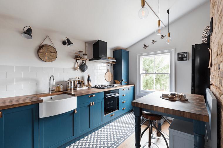 color-azul-cocina-ideas-diseno
