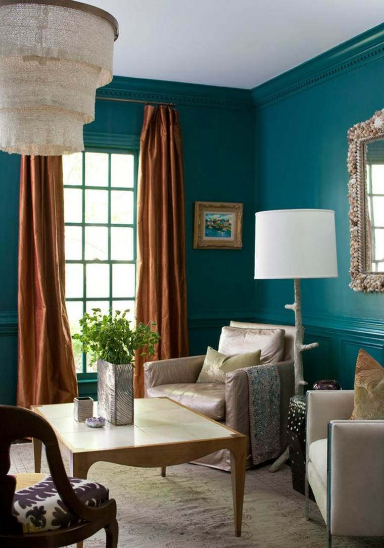 color-paredes-azul-opciones-estilo-ideas