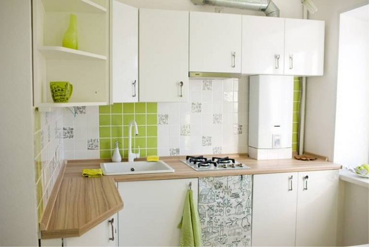 colores-cocina-pequena-ideas