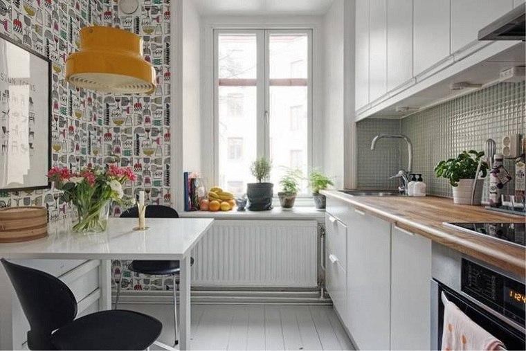 colores-cocinas-opciones-originales