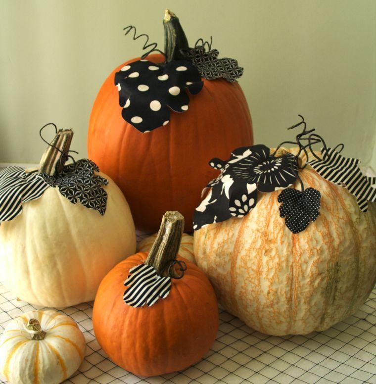 colores de otoño pagamento