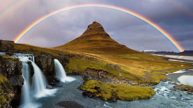 colores del arcoiris pico
