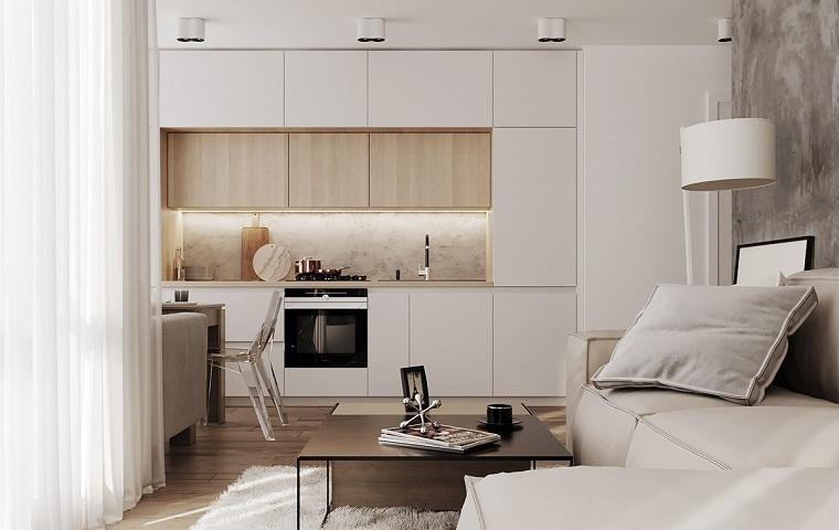 colores-ideales-para-cocinas-pequenas-diseno-blanco