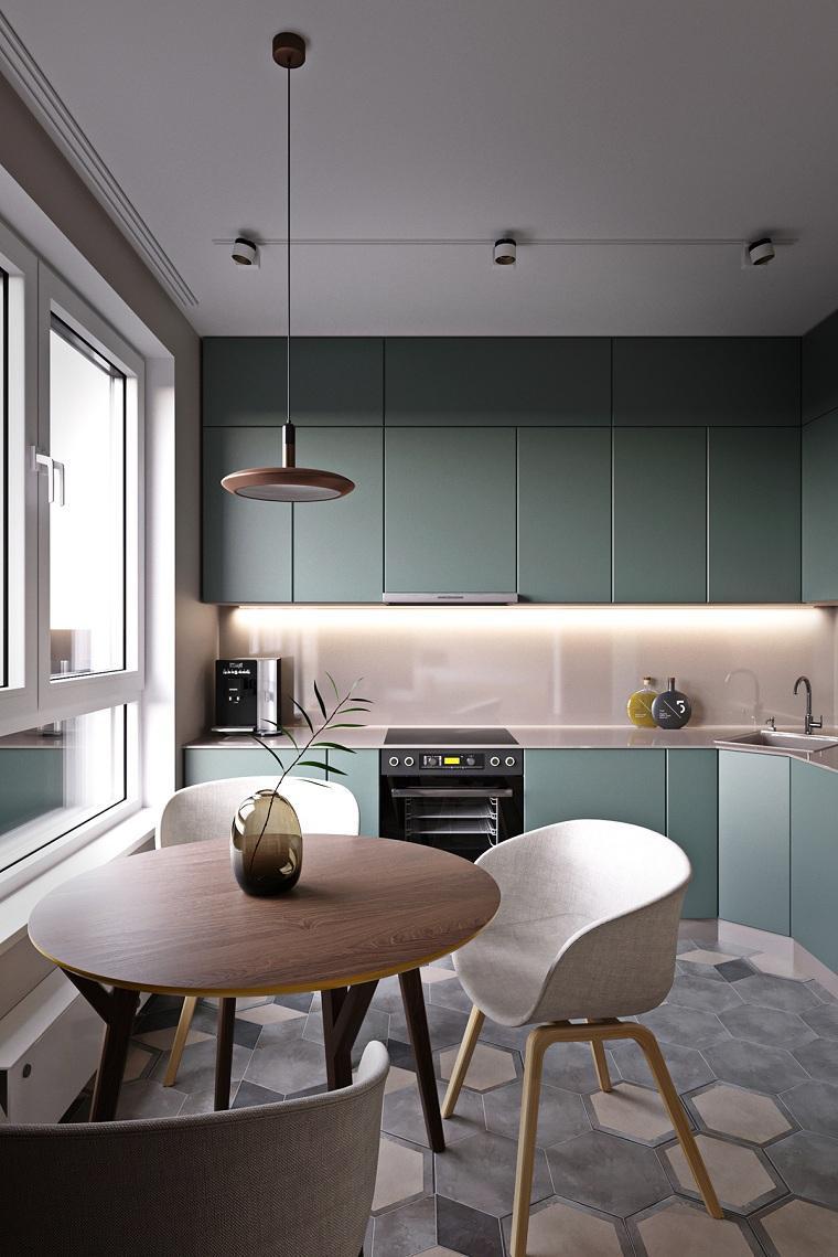 colores-ideales-para-cocinas-pequenas-opciones