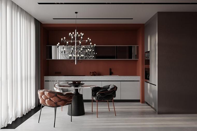 colores-ideales-para-cocinas-pequenas