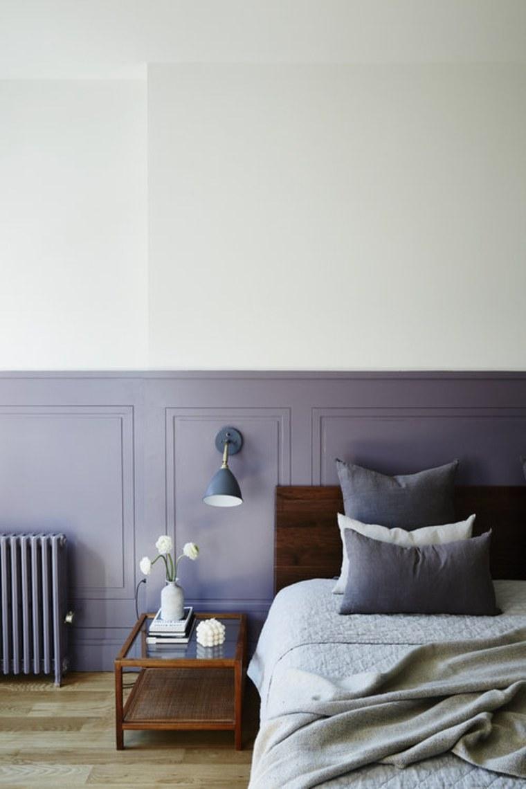 combinar-colores-pared-dormitorio
