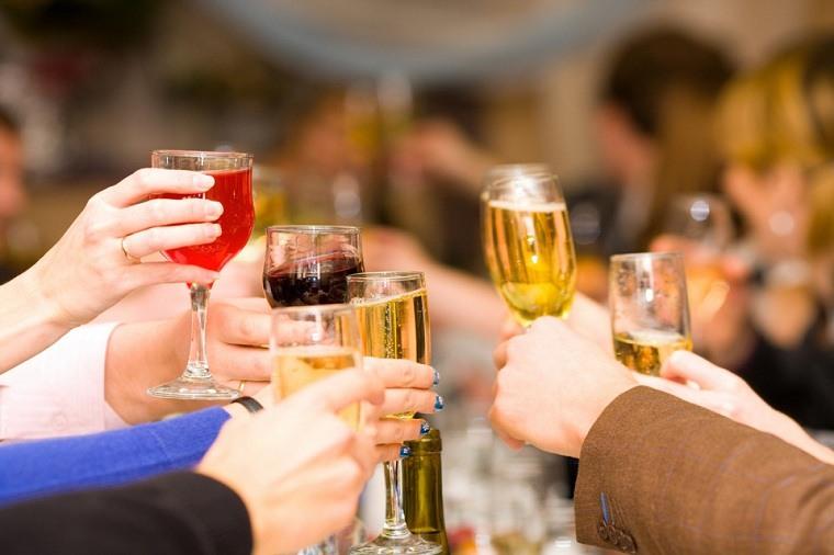desintoxicar el hígado-alcohol