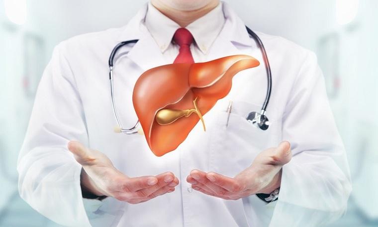desintoxicar el hígado-consejos