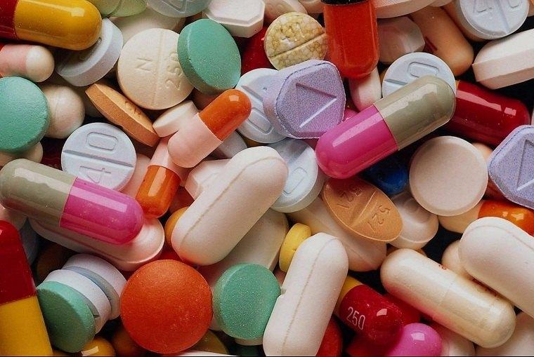 como-desintoxicar-el-higado-pastillas