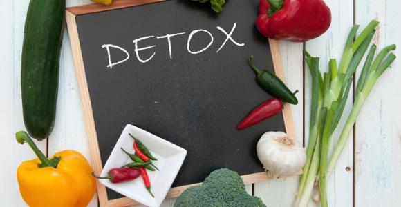 como-desintoxicar-el-organismo-detox