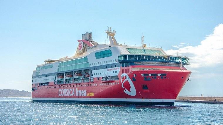 corsica linea-rescata-inmigrantes-mar