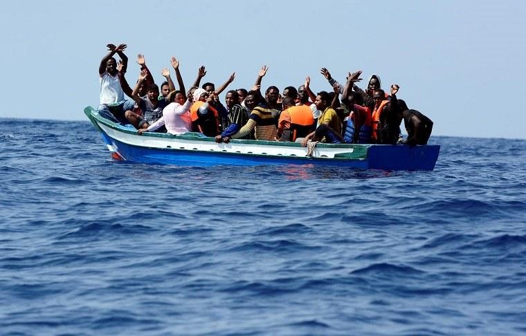 corsica linea-rescata-inmigrantes-mediterraneo