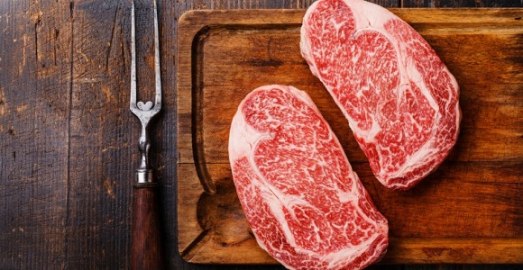cortes-carne-Wagyu-No-Sumibiyaki