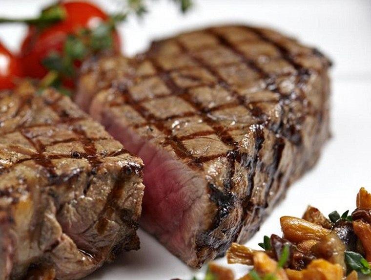 cortes-de-carne-caros-mundo-cobe-japones