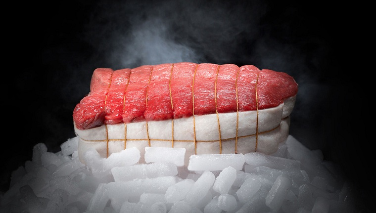 cortes de carne-mas-caros-mundo