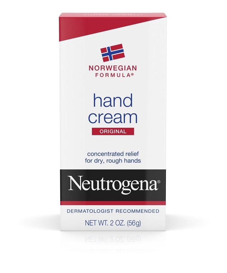 cremas de manos-invierno-neutrogena