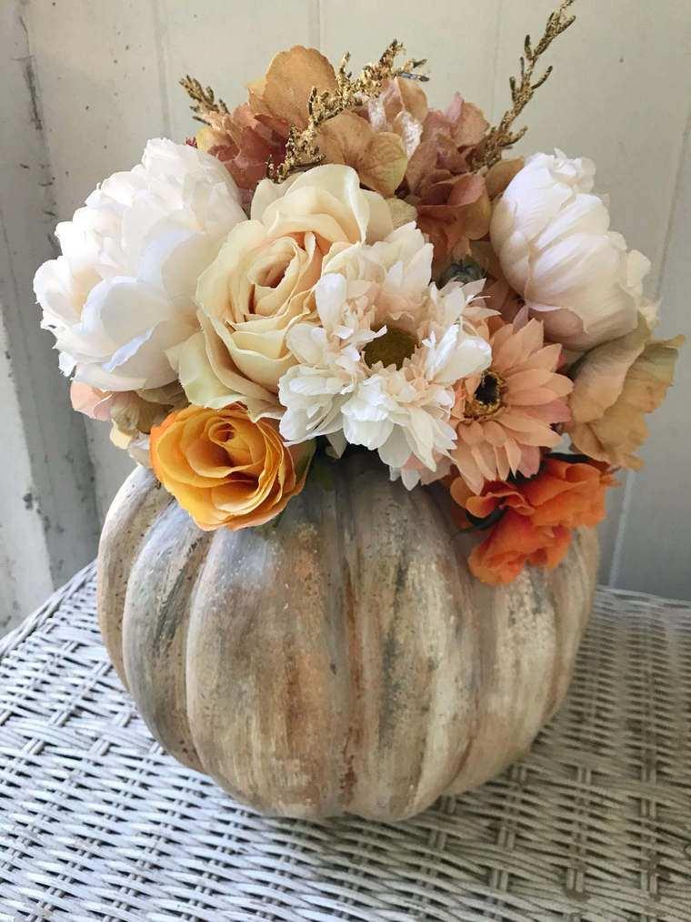 decora tu casa florerito