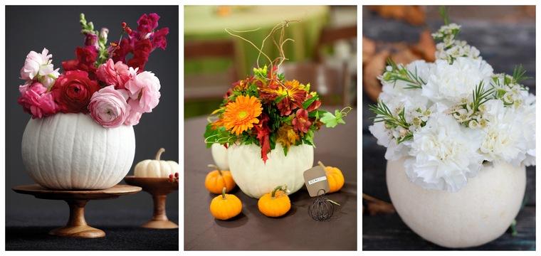 decora tu casa florero