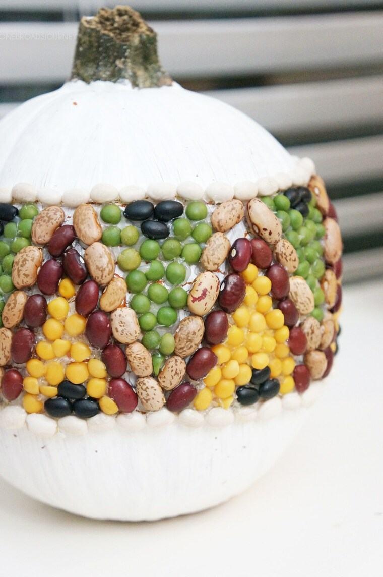 decora tu casa granos