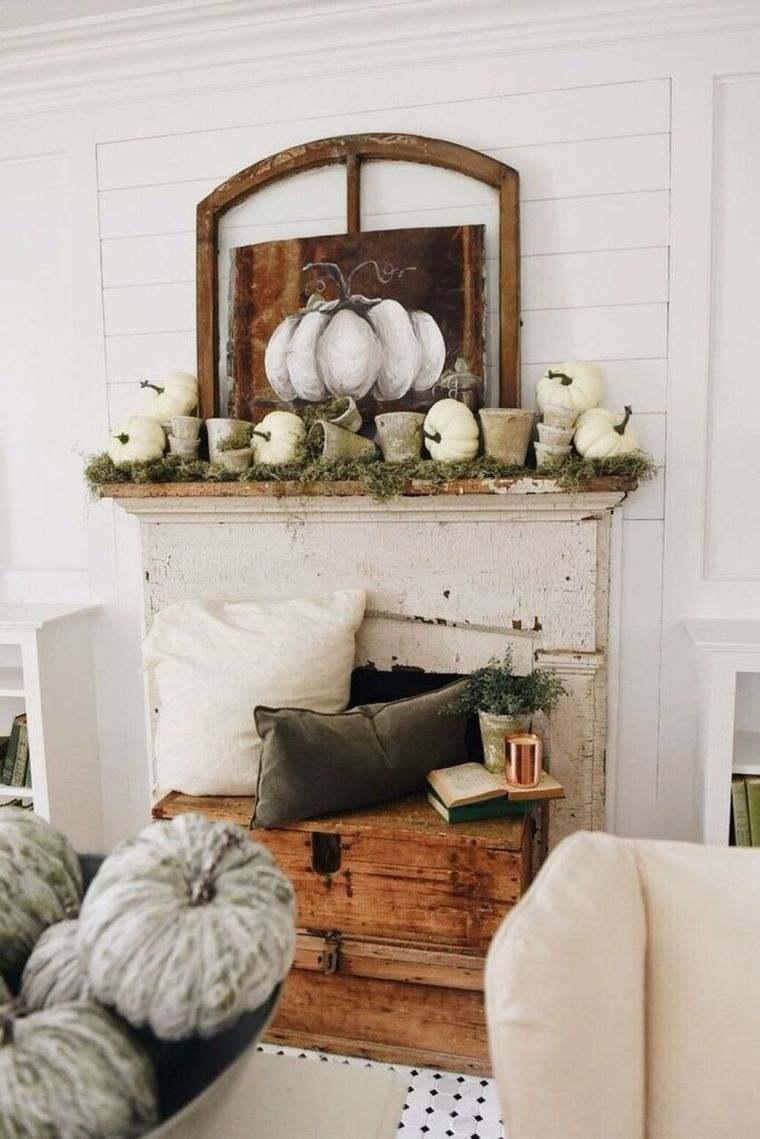 decoracion sala de estar diferente