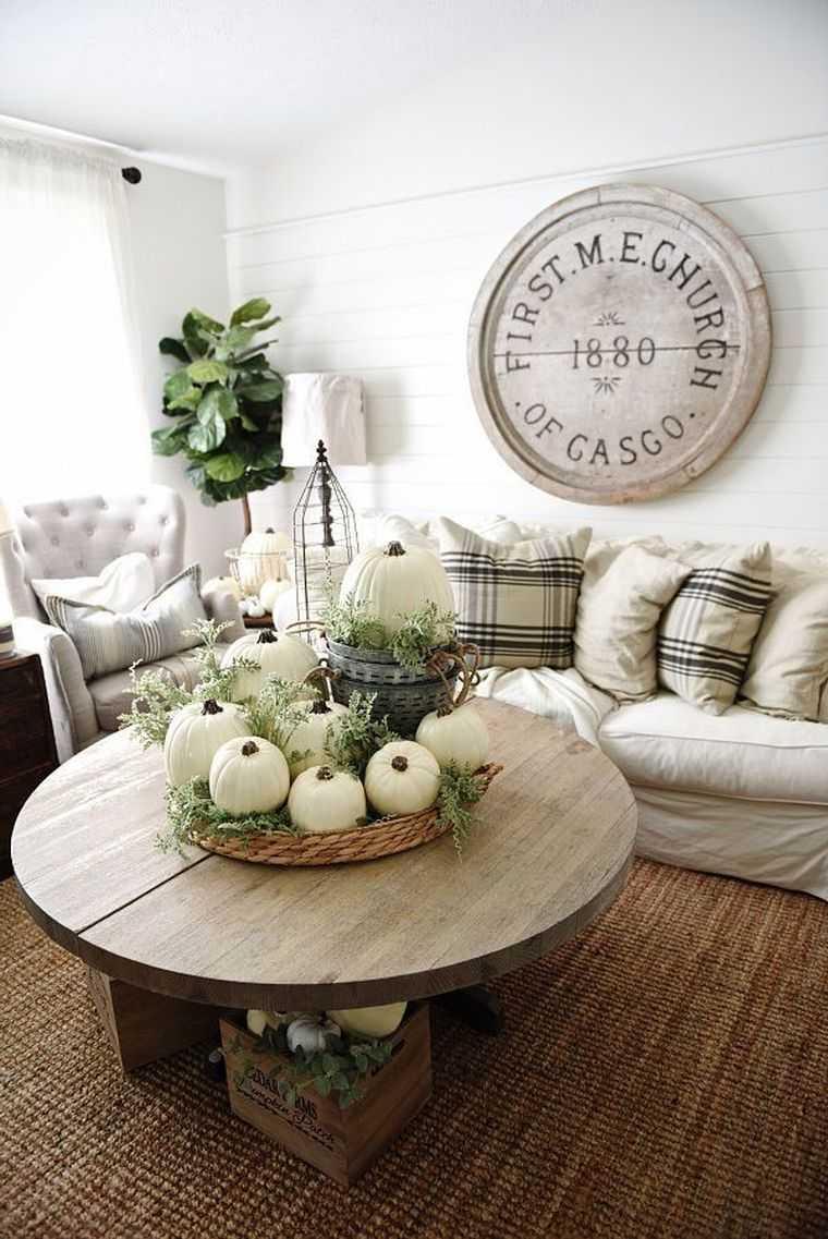 decoracion sala de estar llamativo