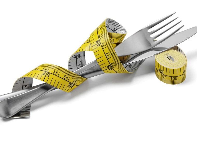 dieta hormonal-funciona-consejos